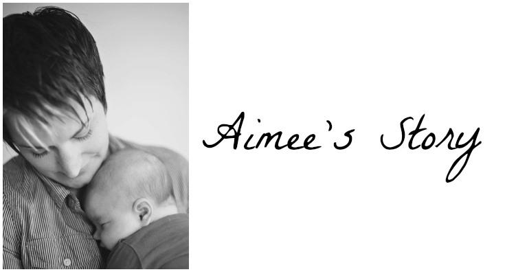 AimeesStoryHEADER