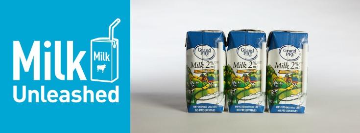 MilkUnleashedHEADER