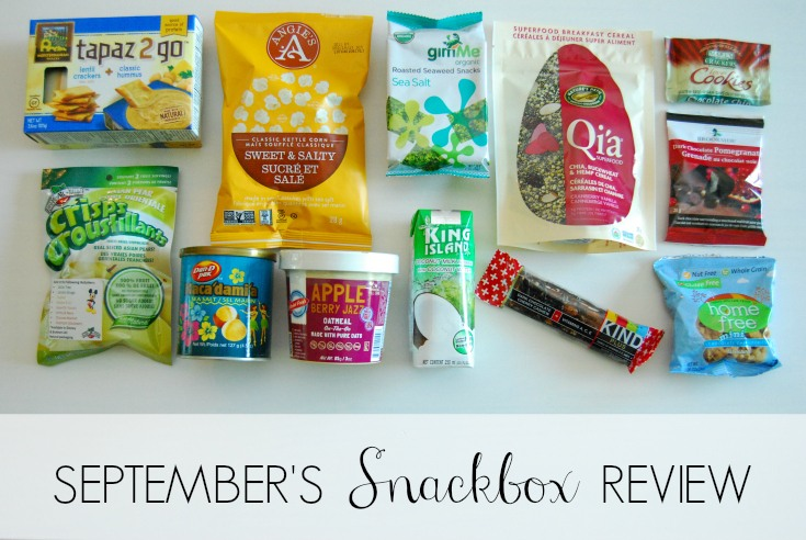 SeptemberSnackboxReviewHEADER