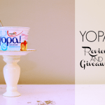 REVIEW: Pass the YOPA! Giveaway