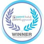 PTPA-Winner-Seal