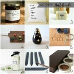 BRIKA Mother Of All Gift Guides