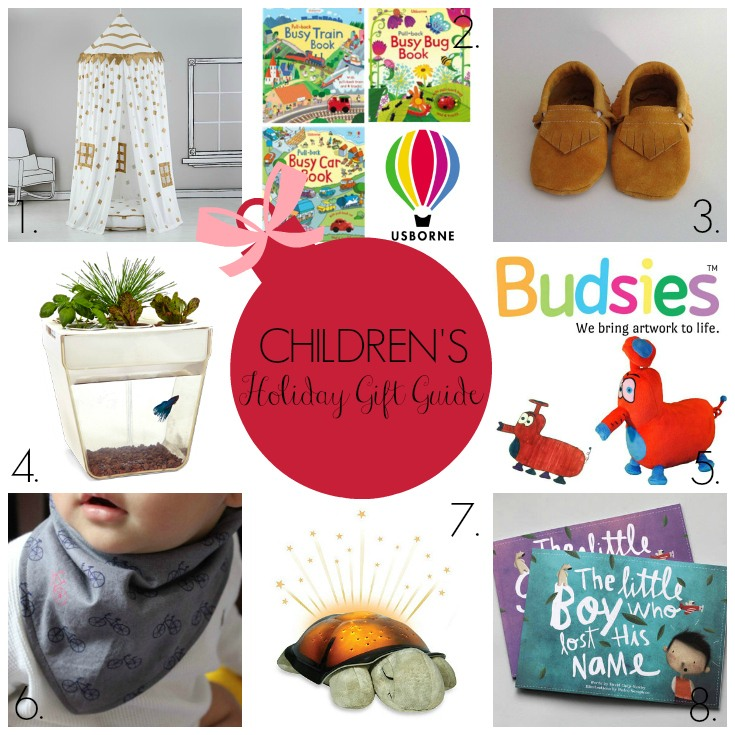 ChildrensGiftGuide