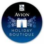 FEATURE: RBC Avion Holiday Boutique