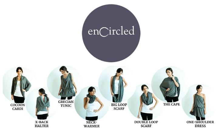 encircledHEADER