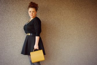 What I Wore: Ladies who brunch…