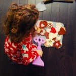 REVIEW: Our most favorite toys from the holidays