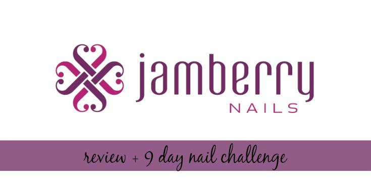 JamberryHeader