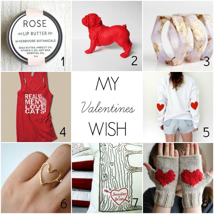 ValentinesGiftGuideETSY