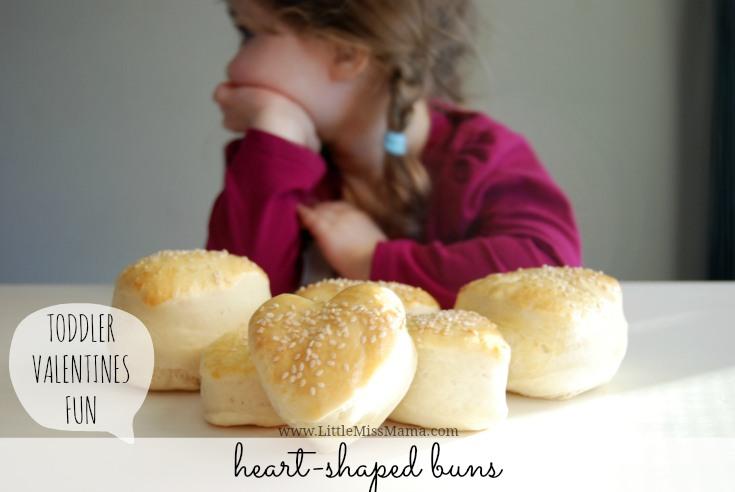 HeartShapedBunsHEADER