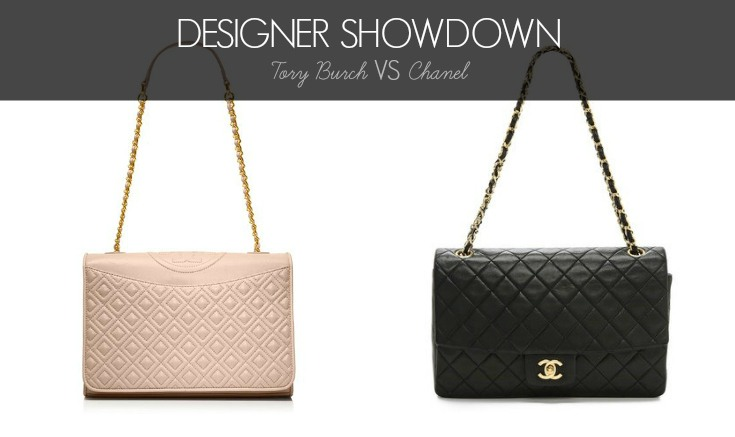 FASHION: Designer Showdown