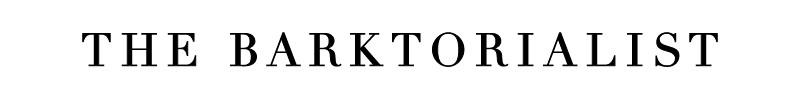 barktorialist logo