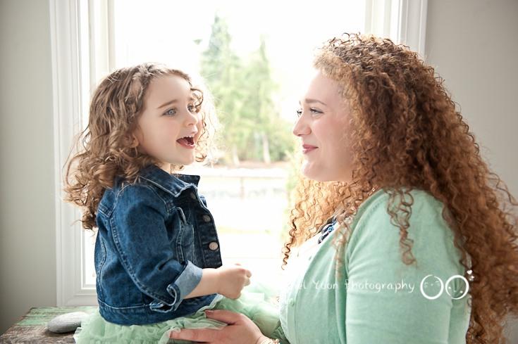 mom_and_me_10