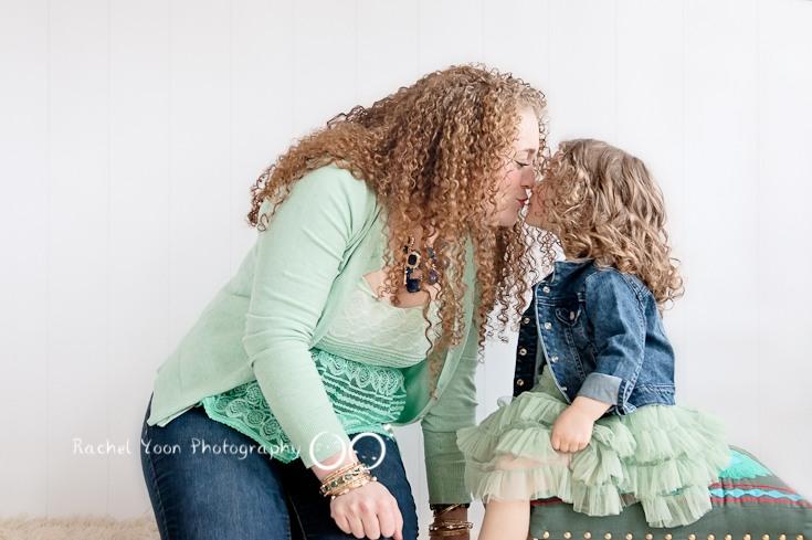 mom_and_me_6