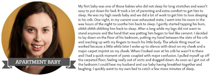 ApartmentBaby_Sleepstory