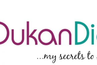 My Dukan Diet Secrets