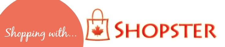ShopsterHEADER