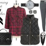 FASHION: Ready for fall yet?