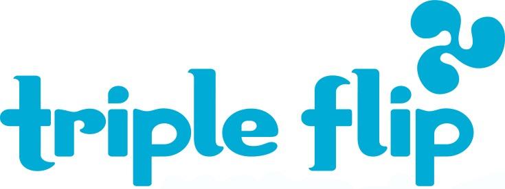 tripleflip_logo