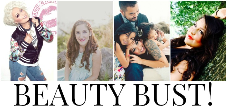 BeautyBustBabes
