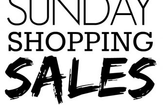 SHOPPING: Weekend Warrior {steals & deals}
