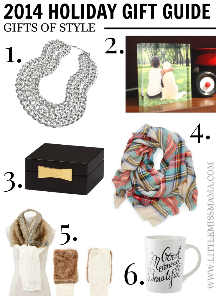 2014GiftsOfStyle