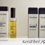 REVIEW: KeraFiber