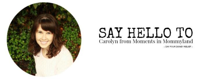 CarolynHEADERday4