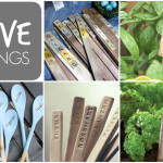 FIVE THINGS: Garden Row Call