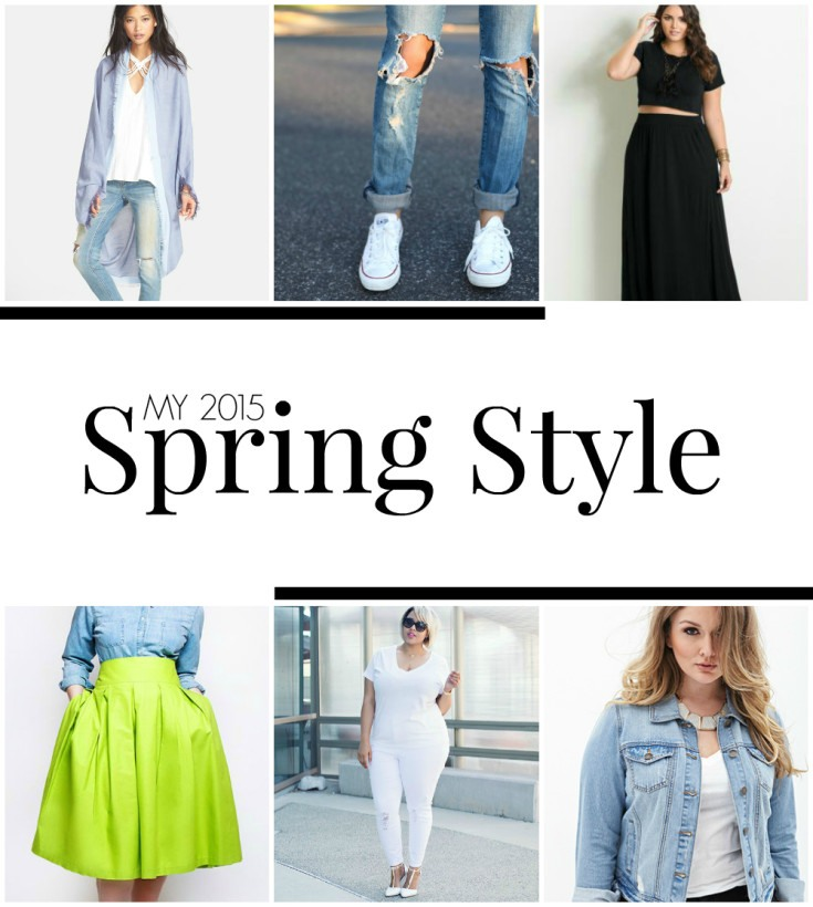 My2015SpringTrends