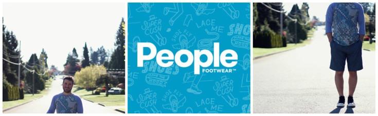 SPeopleFootwear