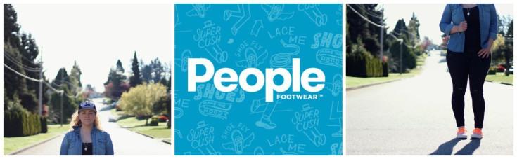 TPeopleFootwear