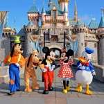 TRAVEL: The Best of Disneyland!