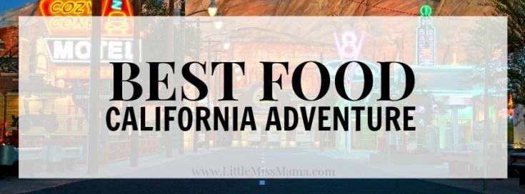 BestFoodCaliforniaAdventure