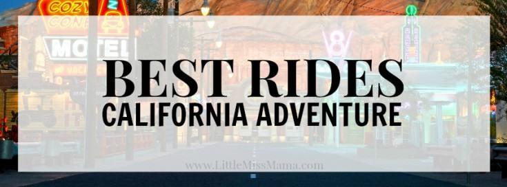 BestRidesCaliforniaAdventure