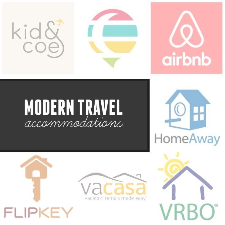 TravelAccommodationsHEADER