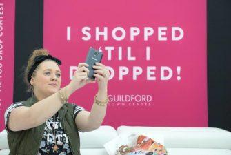 FASHION: Black Friday Shopping Haul