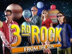 3rd-rock-from-the-sun