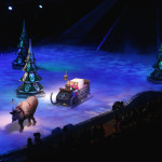 FAMILY: Disney Frozen on Ice