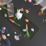 FAMILY: Crafts, an excuse for making forever friendships