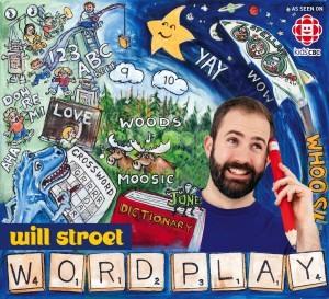 WordplayCoverArt
