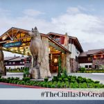 TRAVEL: Great Wolf Lodge, Here We Come!