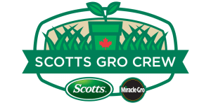 scotts-grow-crew