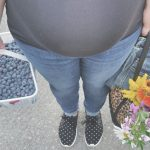PREGNACY: Making The Most Of Gestational Diabetes