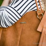FEATURE: Timi & Leslie Diaper Bag