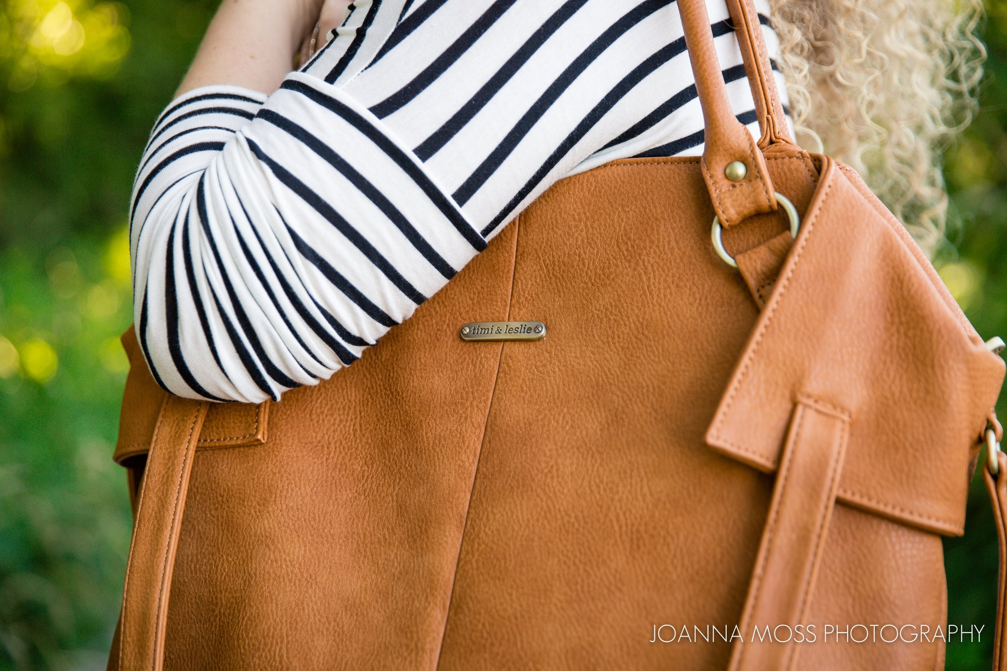 View More: http://joannamossphotography.pass.us/little-miss-mama