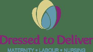 D2D_logo_FINAL_B png