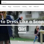 FASHION: LYST is your new shopping buddy