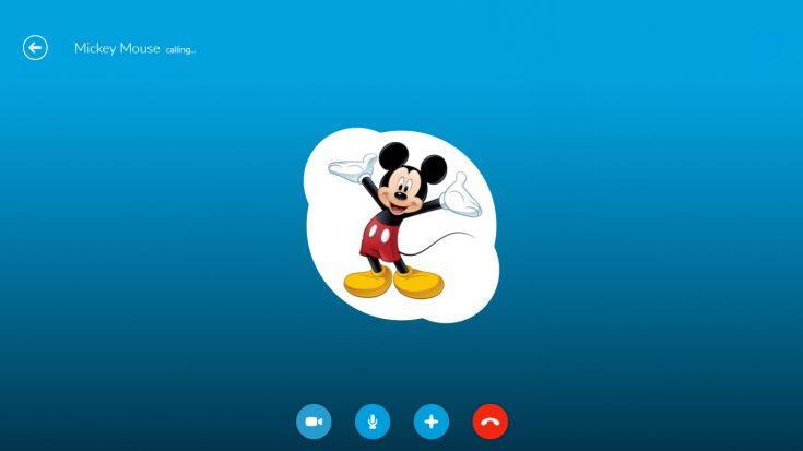 skype-free-download