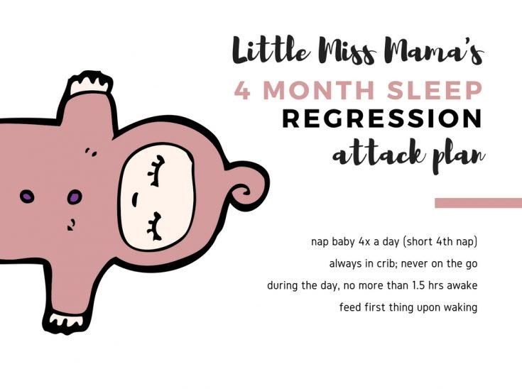 4-monthregression